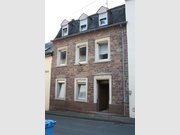 Reihenhaus zum Kauf 4 Zimmer in Kyllburg - Ref. 4763950