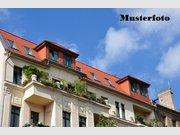 Renditeobjekt / Mehrfamilienhaus zum Kauf 20 Zimmer in Regensburg - Ref. 4846126