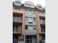 Appartement à louer F2 à Strasbourg - Réf. 4846638