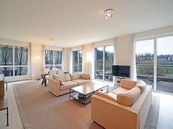 Appartement à louer 2 Chambres à Luxembourg-Limpertsberg - Réf. 4863534