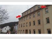 Wohnung zum Kauf 3 Zimmer in Saarbrücken - Ref. 4703790