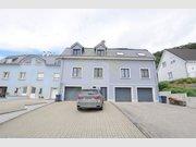 Maison jumelée à vendre 4 Chambres à Mersch - Réf. 4610862