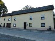 Maison à vendre 6 Chambres à Doennange - Réf. 4746030
