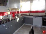Appartement à vendre F4 à Sélestat - Réf. 4332590