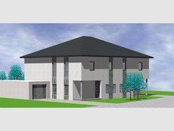 Einseitig angebautes Einfamilienhaus zum Kauf 5 Zimmer in Perl-Besch - Ref. 4205870