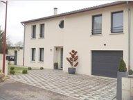 Maison à vendre F7 à Boust - Réf. 3616302