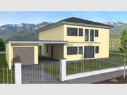 Haus zum Kauf 6 Zimmer in Trier - Ref. 4169262