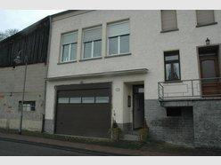 Reihenhaus zum Kauf 3 Zimmer in Wallendorf - Ref. 3952702