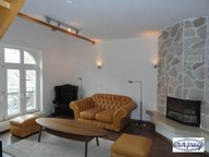 Duplex for sale 2 bedrooms in Luxembourg-Centre ville - Ref. 3351102