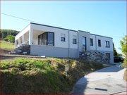 Haus zum Kauf 4 Zimmer in Peffingen - Ref. 4747838