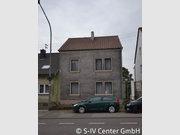 Haus zum Kauf in Saarlouis - Ref. 4575806