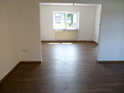 Haus zur Miete 5 Zimmer in Losheim - Ref. 4531006