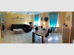 Appartement à vendre 2 Chambres à Schifflange - Réf. 4735806