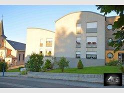 Appartement à vendre 2 Chambres à Pétange - Réf. 4764478