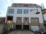 Garage - Parkplatz zur Miete in Wiltz - Ref. 4244286
