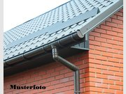 Haus zum Kauf 6 Zimmer in München - Ref. 4925246