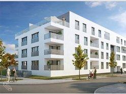 Appartement à vendre 2 Chambres à Schifflange - Réf. 4540478