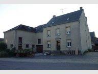 Ferme à vendre à Berdorf (LU) - Réf. 4900926