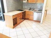 Appartement à louer 1 Chambre à Dudelange - Réf. 4589886