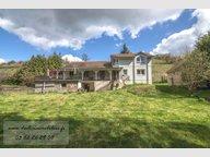 Maison à vendre 6 Chambres à Boismont - Réf. 4848190