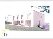 Einseitig angebautes Einfamilienhaus zum Kauf 4 Zimmer in Junglinster - Ref. 4385854