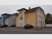Wohnung zur Miete 1 Zimmer in Konz - Ref. 4078910