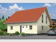 Haus zum Kauf 4 Zimmer in Perl - Ref. 4685374
