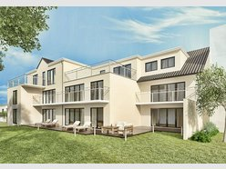 Wohnung zum Kauf 3 Zimmer in Palzem - Ref. 4398910