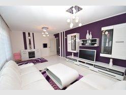 Appartement à vendre 3 Chambres à Belvaux - Réf. 4734782