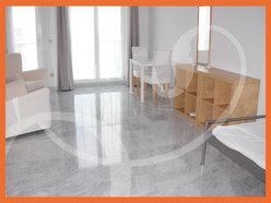 Chambre à louer 1 Chambre à Luxembourg-Kirchberg - Réf. 4661326