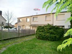 Maison à vendre F5 à Basse-Ham - Réf. 4603982