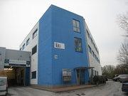 Büro zur Miete in Wecker - Ref. 4604238