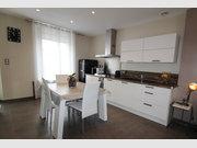 Maison à vendre F5 à Villerupt - Réf. 4448846