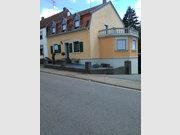 Haus zum Kauf 3 Zimmer in Beckingen - Ref. 4817742