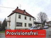 Renditeobjekt / Mehrfamilienhaus zum Kauf 6 Zimmer in Saarbrücken-Dudweiler - Ref. 4240462