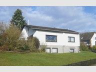 Haus zum Kauf 6 Zimmer in Merzig - Ref. 4248910