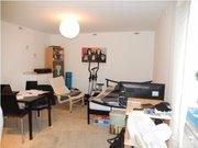 Wohnung zur Miete 1 Zimmer in Trier-Trier-Süd - Ref. 4269646