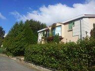 Maison à vendre F8 à Hettange-Grande - Réf. 4822862