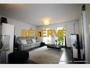 Appartement à louer 1 Chambre à Luxembourg-Centre ville - Réf. 4597838