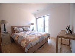 Appartement à vendre 2 Chambres à Bettembourg - Réf. 4880718