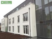 Wohnung zur Miete 2 Zimmer in Bridel - Ref. 4504910