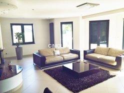 Maison à vendre 6 Chambres à Frisange - Réf. 3394894