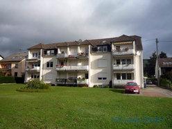 Wohnung zum Kauf 3 Zimmer in Mehring - Ref. 4648526