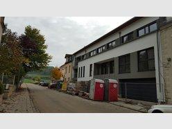 Appartement à vendre 2 Chambres à Oberkorn - Réf. 4091726