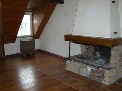 Appartement à vendre F3 à Thionville-Sous Préfecture - Réf. 3219550
