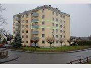Wohnung zum Kauf 2 Zimmer in Bitburg - Ref. 4214878