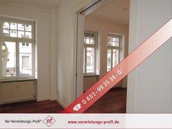 Wohnung zur Miete 2 Zimmer in Trier - Ref. 4718942