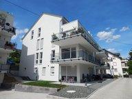 Wohnung zum Kauf 4 Zimmer in Trier - Ref. 4604254