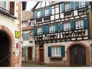 Maison à vendre F6 à Wissembourg - Réf. 4354398