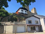 Maison à vendre 3 Chambres à Hesperange - Réf. 4686174